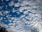 Clouds 072915 02 by acurmudgeon