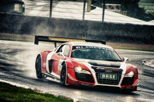 R8 RMS Ultra by jnmayer
