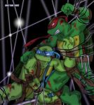 Tmnt94 by smithmusic
