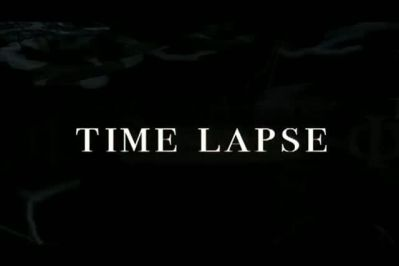 Time lapse Animated short by Travis-Anderson