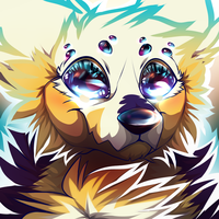 Spiderpup Icon by Jupecat