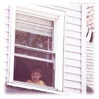 daddy don't go by jnati