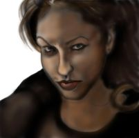 airbrush 2 by dthehippie