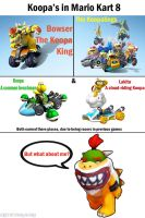 An important Koopa left out by Elemental-Aura
