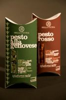 pesto by thisheregiraffe