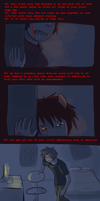 Prologue of Some Kind part 2 by The-EverLasting-Ash