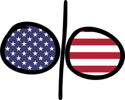 FEMEN USA Logo by Child--Of--The--Moon
