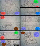 Paper Maria TTYD-Page 258 by Remy-Productions