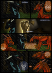 Breakthrough - Chapter 1 - Page 43 by FireDragon97
