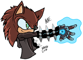 mike_the_hedgehog__by_makenlicht-d309fxt.png