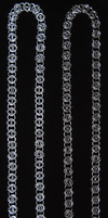 SCA Squire Chains by GreenArrowDB