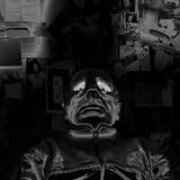 Horror Check by BobRock99