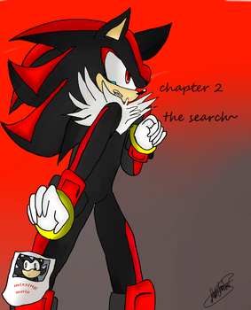 cover for chapter 2 by darkshadows099