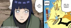 ARE YOU ALRIGHT, HINATA? 559 by PinkGirl123