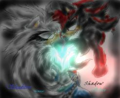 Shadilver by Mimy by Mimy92Sonadow