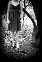 death series 5 by Brown--Eyed--Girl