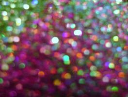 Sparkly Texture 11 by asphyxiate-Stock