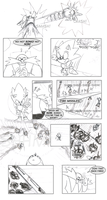 Mario and Sonic Movies Meet- Page 42 by RedBlueIsCool