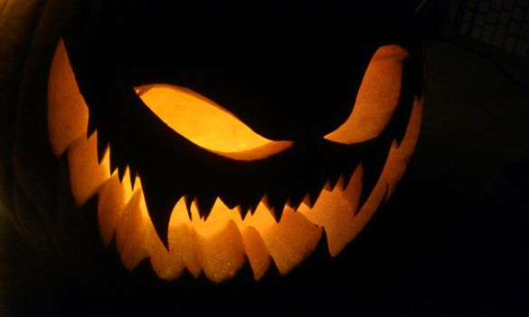 Jack-O-Latern2 by As-to