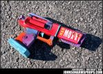 Borderlands 2 Mad Moxxi's Rubi Prop by JohnsonArms