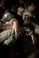hands of a godess by anupjkat