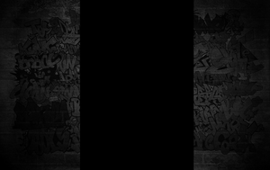 Myspace Background Graffiti by J-MGraphics650