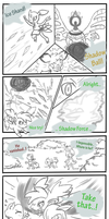 Mission 8 - Page 3 - Team CP and SS by Hime--Nyan