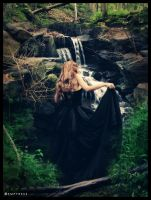 Lament for Lost Dreams by empyreus