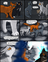 Two-Faced page 142 by JasperLizard