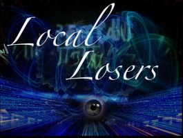 Local Losers by thetaggett