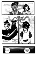 Always and Forever - Page 3 by Wolfs-Angel17