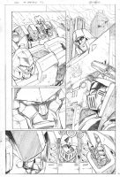 All hail Megatron #10 page 2 by GuidoGuidi