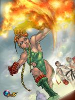 cammy by dr-conz
