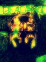 Dead Space:Battle Tested Issac by CharlesCombs8526