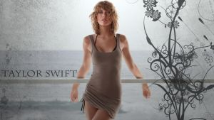 Taylor Swift GQ 001 by FunkyCop999