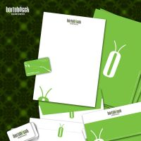 Bortubocek Stationary by ytse-jam