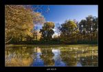 Am Teich by AndreasResch