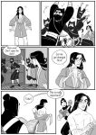 Pucca: WYIM Page 168 by LittleKidsin