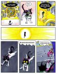 Discovery 11: pg 15 by neoyi