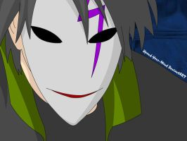 Hei Mask Vector by Xpand-Your-Mind