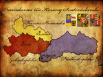 Map of Orthodox Bohemia by pruad