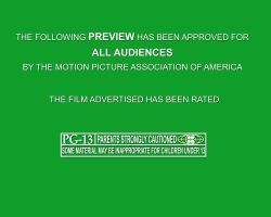 Movie Ratings by Epper
