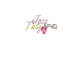 Jazz by PaolaStephanie