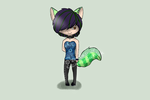 :CHEAP PAYPAL ADOPT OPEN: by Zoesadopts4u