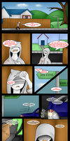 Thefaceless page 14 by thefaceless-comic