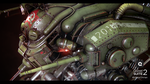 Soviet Mech 3 by beere