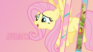 Flutter by ItsTigzz