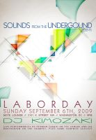 STFU - Laborday - rejected by atone-d