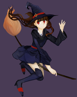 akko by lunabell360