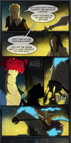 Duality R2: Page 6 by biscuitcrumbs